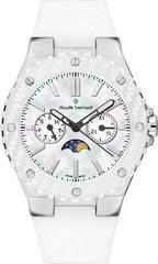 женские наручные часы Claude Bernard 40001 3B BIN