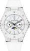 Купить женские наручные часы Claude Bernard 40001 3B BIN по доступной цене