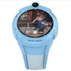 smart_baby_watch_q360_blue