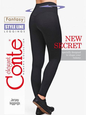 Легинсы Style Line Conte