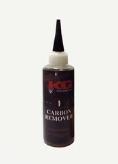 KG-1 Carbon Remover