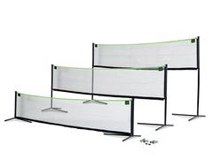 Многофункционaльная спортивная сетка Exit Toys 500 см