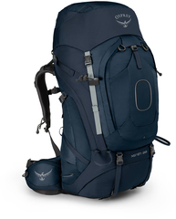 Рюкзак Osprey Xenith 88 Discovery Blue
