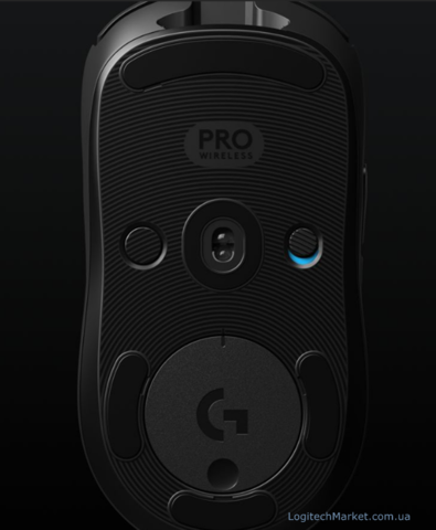 LOGITECH_G_PRO_Wireless_7.png