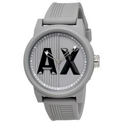 Наручные часы Armani Exchange AX1452