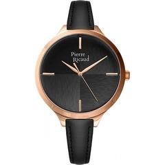 Женские часы Pierre Ricaud P22012.9214Q
