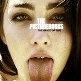 The Picturebooks / The Hands Of Time (CD)