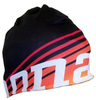 Шапка Noname Speed Hat Clubline Orange 16