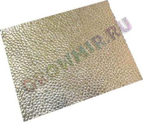 Анафол, 1 лист (1000х620)