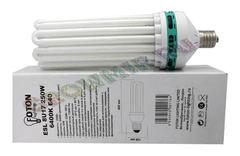 Энергосберегающая лампа Foton Lighting 250 Вт