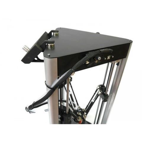 3D-принтер Prism Mini