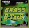 TIBHAR GRASS D.TECS