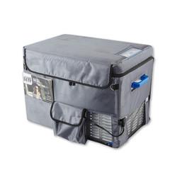 Чехол для компрессорных автохолодильников Alpicool 25 литров
