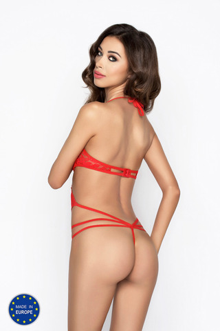 ADARA-BODY-red-back.jpg