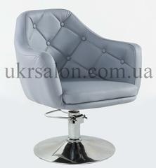 Парикмахерское кресло Leganza