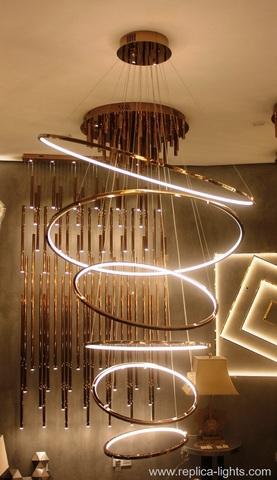 design lighting  20-238