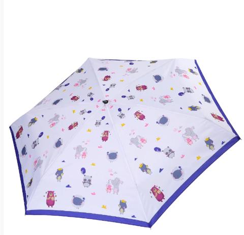 Зонт FABRETTI MX-18101-12