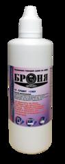 Антисептик для рук Броня 5л (кожный, антибактериальный гель, санитайзер, дезинфицирующее средство, раствор, состав, спрей)