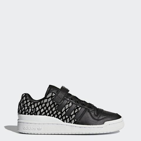 Кроссовки женские adidas ORIGINALS FORUM LOW