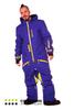 Сноубордический комбинезон Cool Zone (2718) мужской