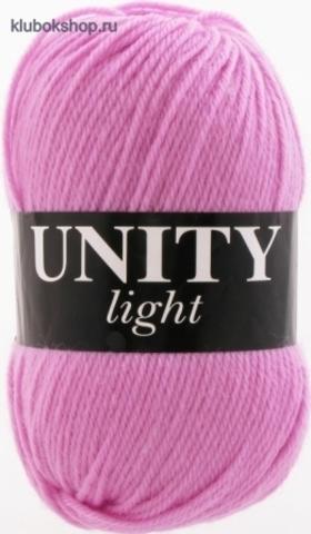 Vita Unity light 6028