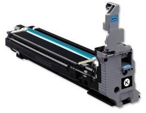 Konica Minolta MC 5550 print unit B (A03100H)