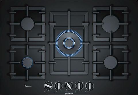 Газовая варочная панель Bosch PPQ7A6B90R