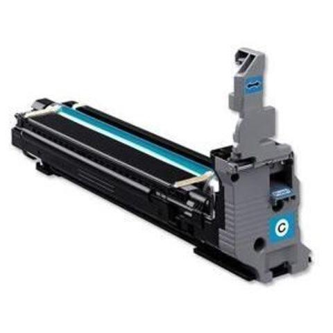 Konica Minolta MC 5550 print unit C (A0310GH)