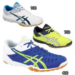 ASICS ATTACK EXCOUNTER 2