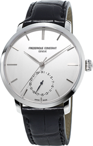 Frederique Constant FC-710S4S6