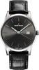 Купить мужские наручные часы Claude Bernard 53003 3 NIN по доступной цене