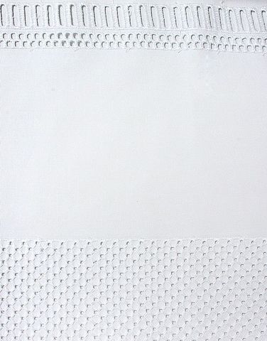 Пододеяльник 220x240 Афродита Bovi белый