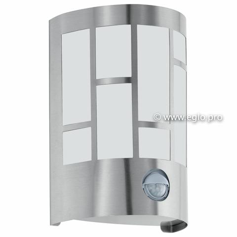 Уличный светильник Eglo CERNO 94798