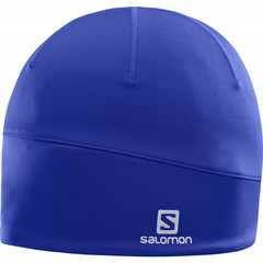 Шапка Salomon Active Beanie Poseidon