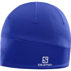 Шапка Salomon Active Beanie Poseidon