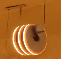 ??светодиодная люстра  15-221 ( ELITE LED LIGHTS)??