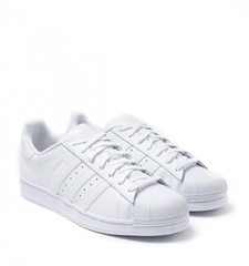 Adidas-Originals-SuperStar-White-Krossovki-Аdidas-Oridzhinal-SuperStar-Belye
