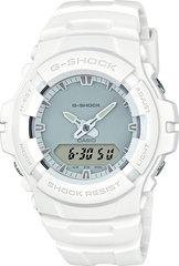 Наручные часы Casio G-Shock G-100CU-7ADR