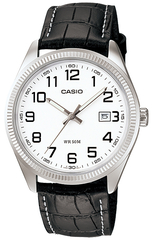 Наручные часы Casio MTP-1302L-7BVDF