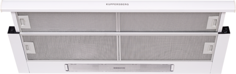 Вытяжка Kuppersberg SLIMLUX II 90 BG