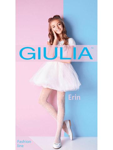 Детские колготки Erin 01 Giulia