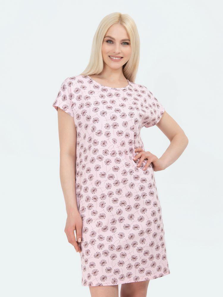 Домашнее платье LDR000008 Платье домашнее женское import_files_40_4082e8946db611ea80ed0050569c68c2_2b0998c66e7d11ea80ed0050569c68c2.jpg