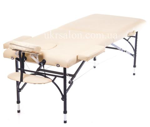 Массажный стол PERFECTO