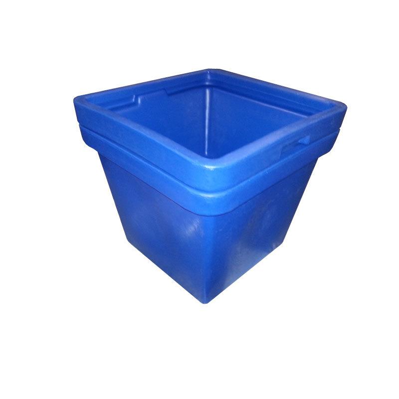 Euro Aquafarm V3 GHE