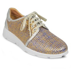 Кроссовки #722 ShoesMarket
