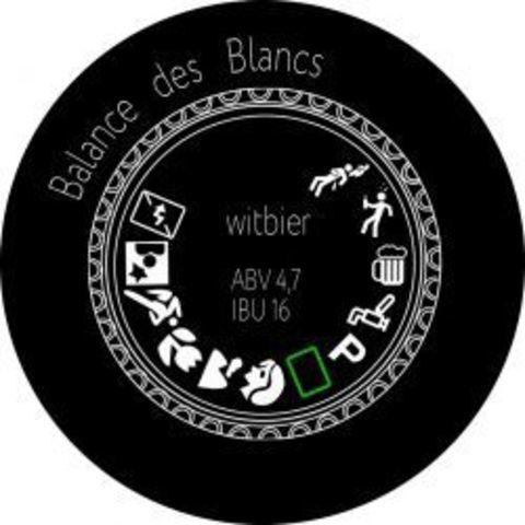 https://static-eu.insales.ru/images/products/1/2855/124365607/large_Balance_Des_Blancs.jpg