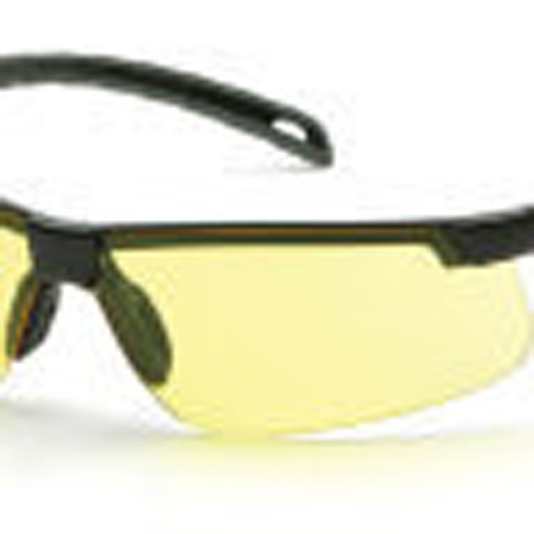 Наушники + очки Pyramex Venture VGCOMBO8630