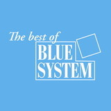 Blue System / The Best of Blue System (LP)