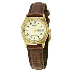 Наручные часы Casio LTP-V006GL-9B