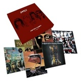 Sweet / Are You Ready (7LP)